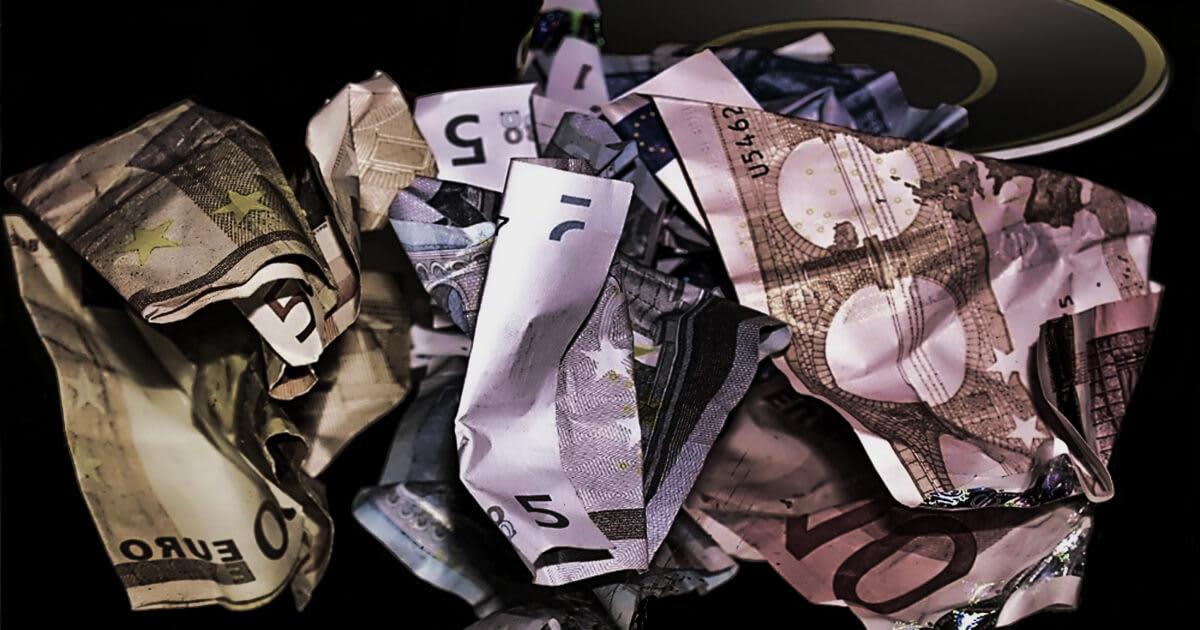 Secrets Gamblers Use to Manage their Gambling Bankrolls