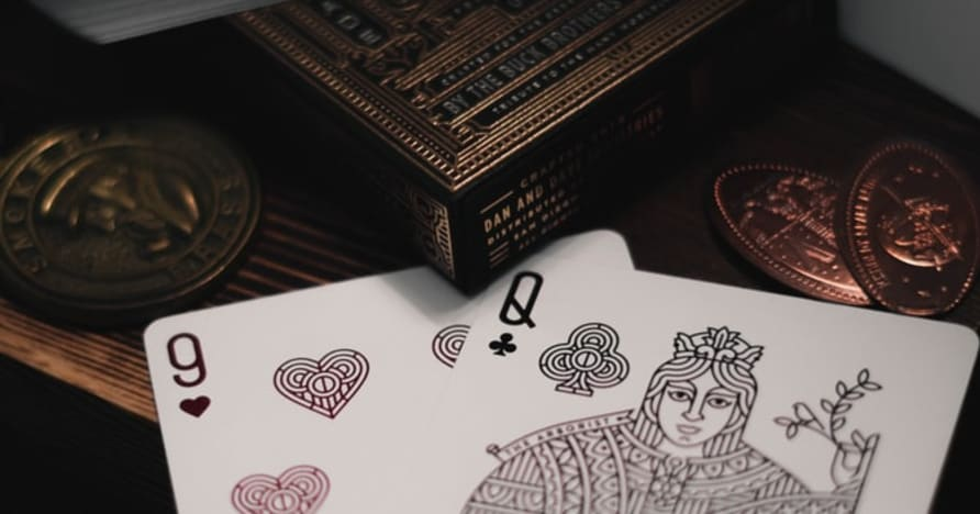 Best Blackjack Games to Play for Entertainment