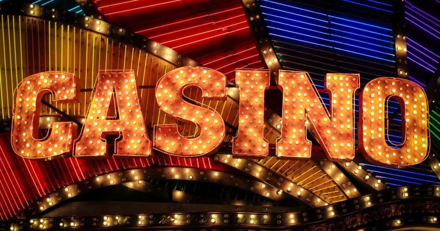 Features to Look for in a Live Dealer Casino