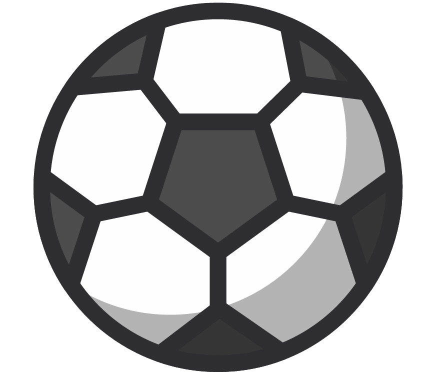 Best 29 Football Betting Live Casino in 2021
