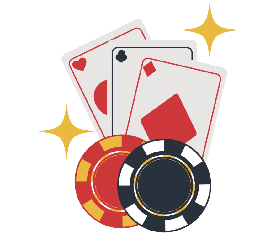 Best 154 Blackjack Live Casino in 2021 🏆