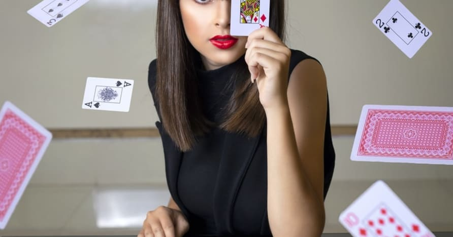 How to find the best live casino for you in 2021?