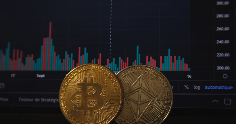 Popular Cryptocurrencies to Buy and Avoid for Online Gambling