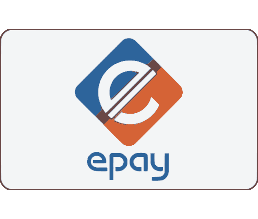 Top 7 ePay Live Casinos 2021