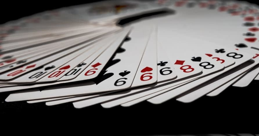 Betsoft Gaming Inks Distribution Deal with 888casino
