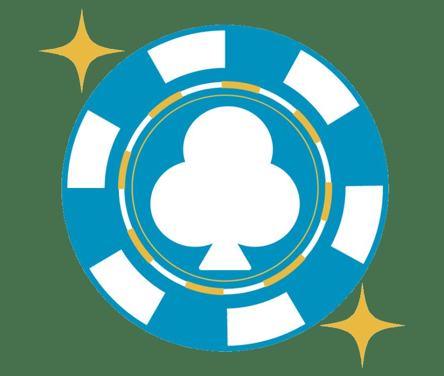 Best 82 Video Poker Live Casino in 2021 🏆