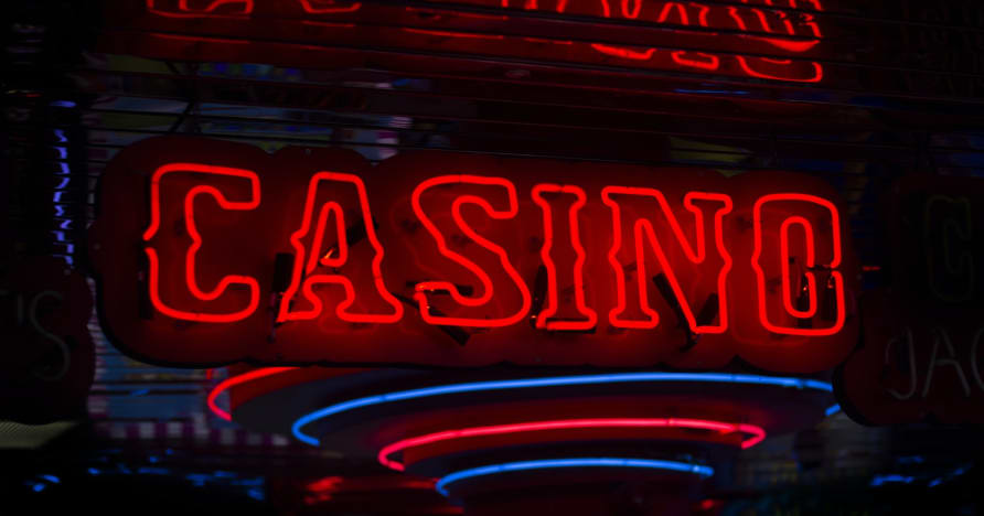 Factors to Consider When Choosing a Live Casino