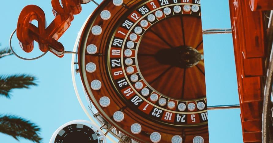 LeoVegas offers now Pragmatic Play's Bingo