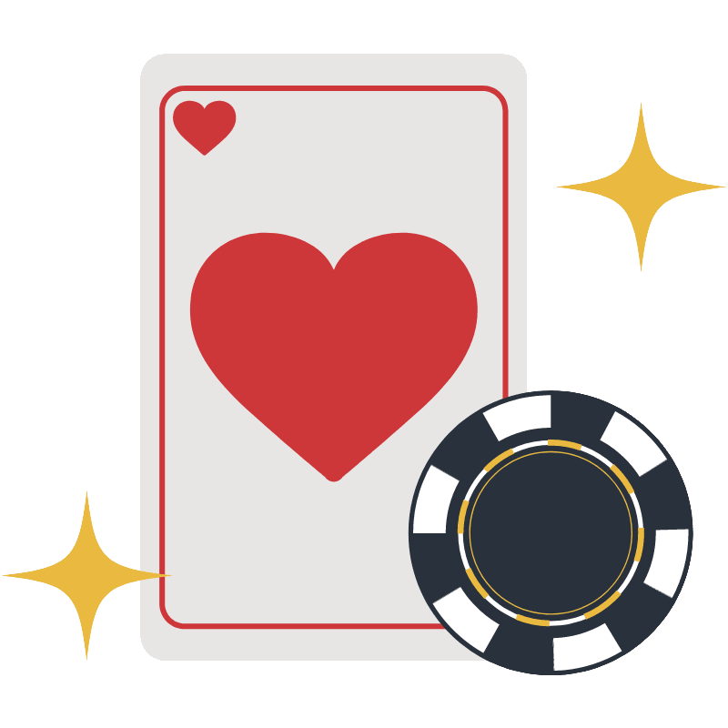 Best 32 Punto Banco Live Casino in 2021 🏆