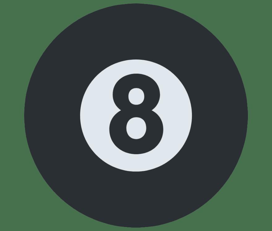 Best 38 Keno Live Casino in 2021 🏆