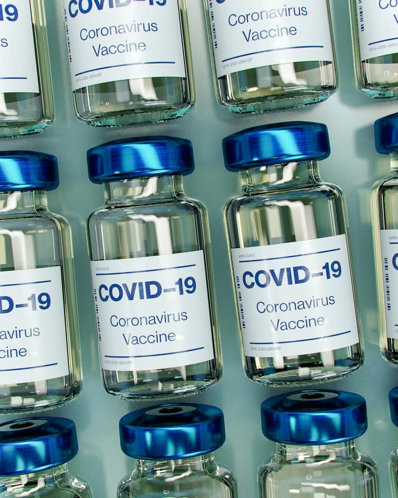 Coronavirus Impact on the Online Gambling Industry