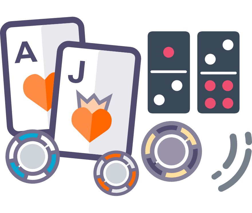 Best 52 Pai Gow Live Casino in 2021