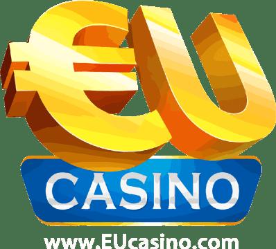 Eu казино онлайн игровые автоматы spakye