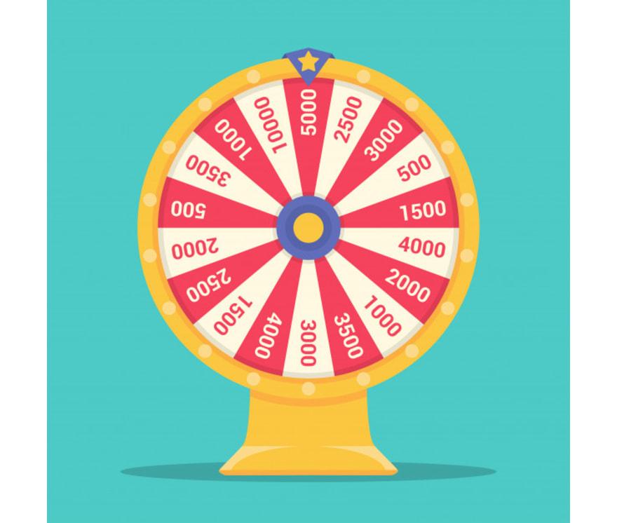 Best 28 Dream Catcher Live Casino in 2021