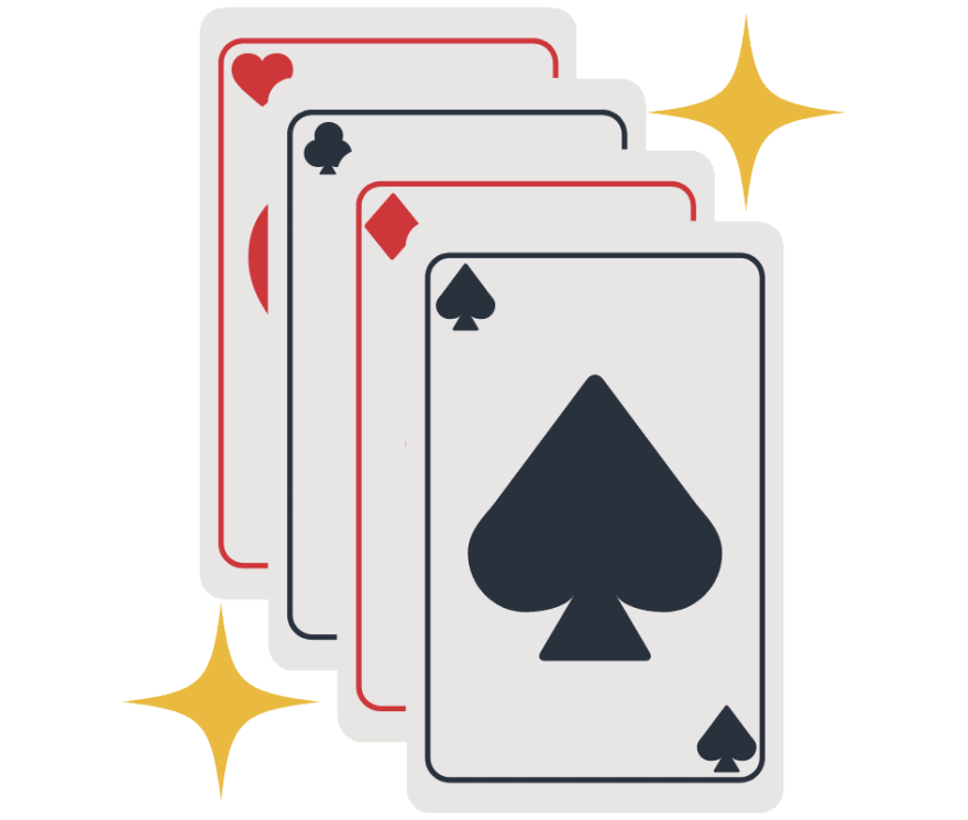 Best 10 Rummy Live Casino in 2021 🏆