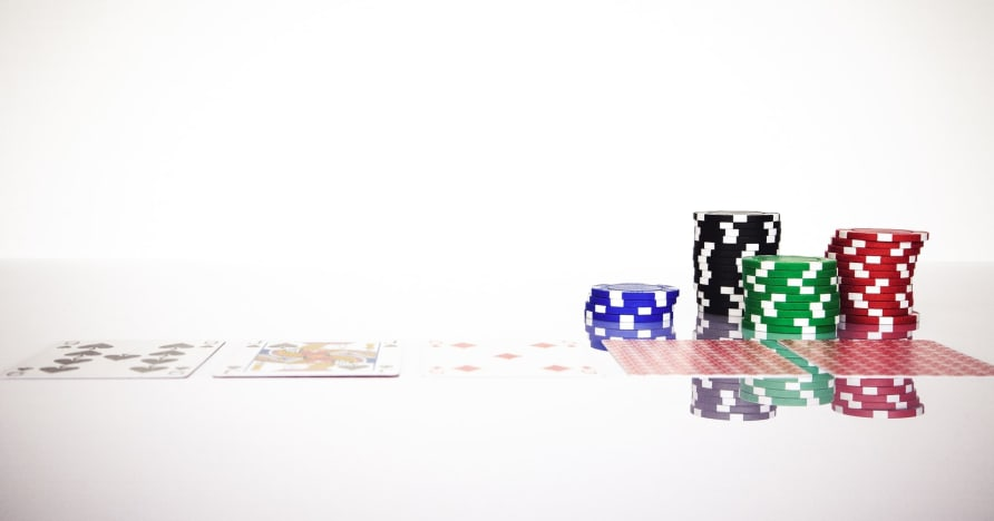 A Detailed Guide to Blackjack Insurance